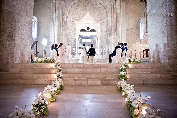 addobbi-chiese-matrimonio