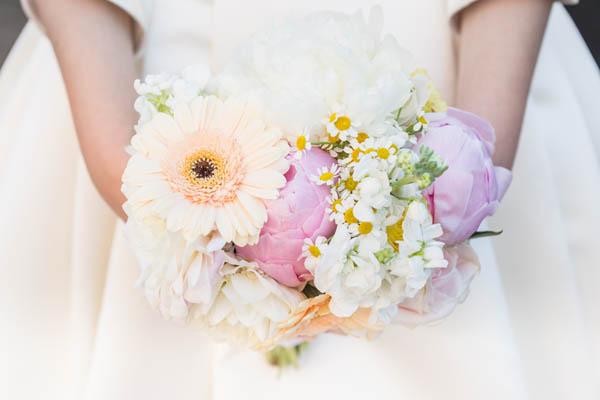 Fiori matrimonio, mini guida per non sbagliare gli addobbi!