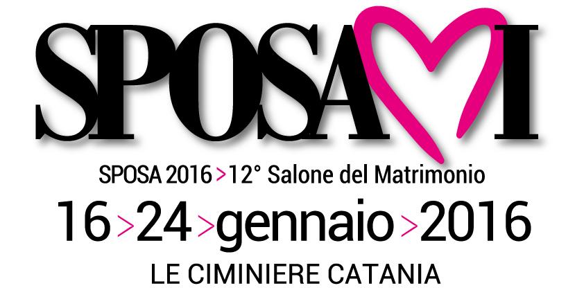 Sposami Expo Catania