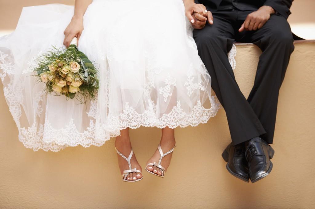 Budget, come tagliare le spese senza rovinare il matrimonio!