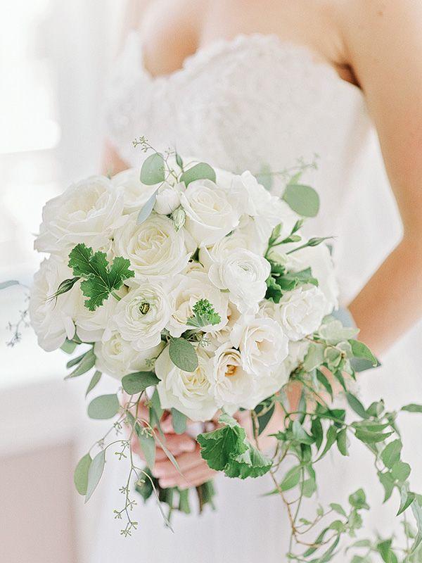 wedding-ideas-18-07202015-ky