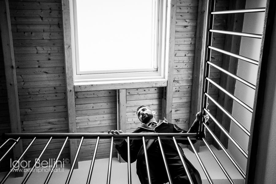 007_igor-bellini-fotografo