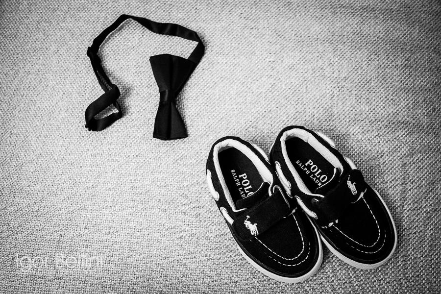 008_igor-bellini-fotografo