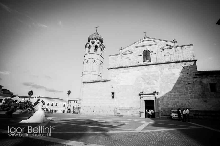 016_igor-bellini-fotografo