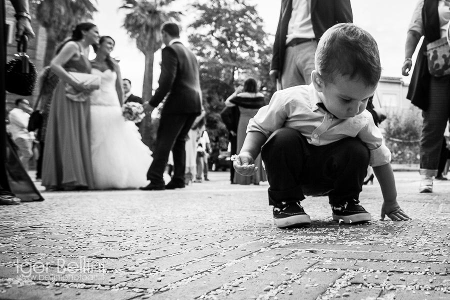 027_igor-bellini-fotografo