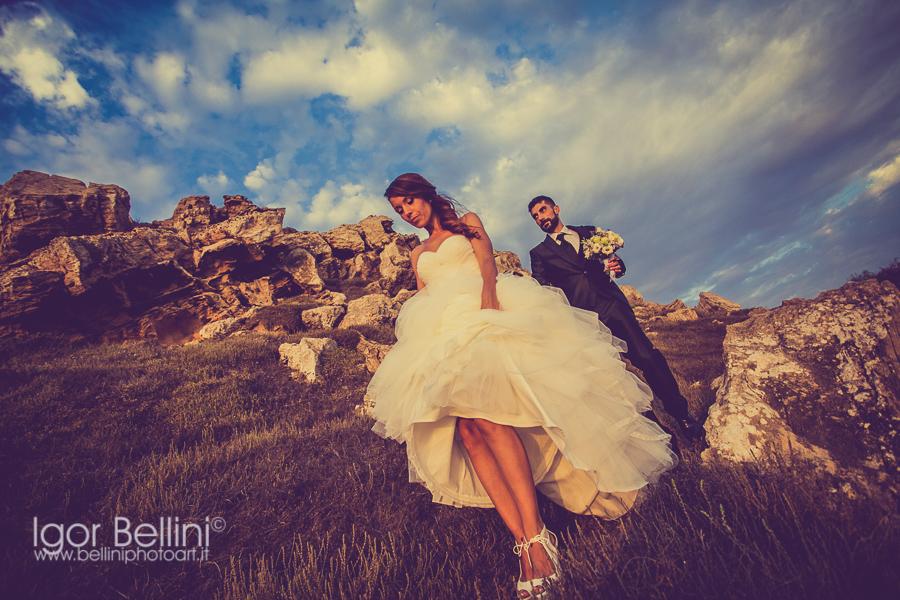 029_igor-bellini-fotografo