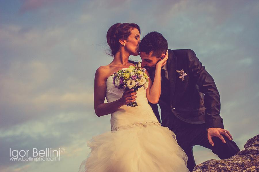 031_igor-bellini-fotografo