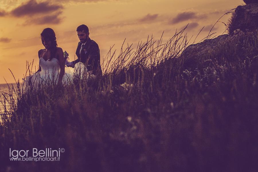 035_igor-bellini-fotografo