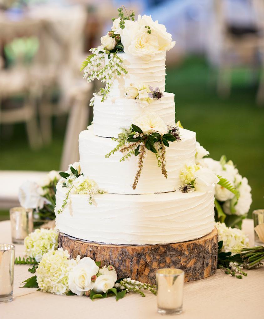 06_Bull-Kirley_Catherine-Hall-Studios-cake