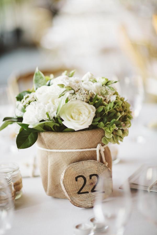 Matrimonio Country Chic Idee : Idee per un matrimonio country chic nozzeadvisor