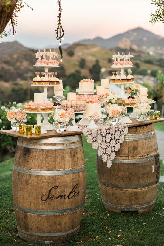 Idee Per Un Matrimonio Country Chic : Idee per un matrimonio country chic u nozzeadvisor