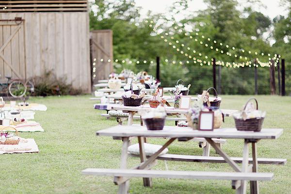 Organizzate-il-vostro-wedding-pic-nic-in-ampi-spazi-verdi