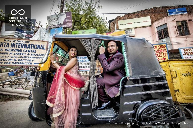 best-india-wedding-photographers