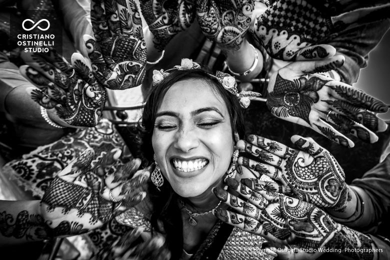 bride-enna.india_