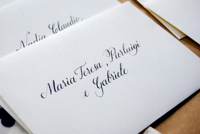 Favoloso Matrimoni 2017, alcune idee che non potete perdere! | NOZZEadvisor FW94