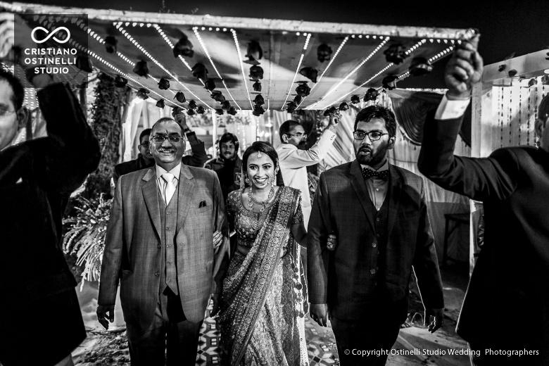 ceremony-indian-wedding-in-italy