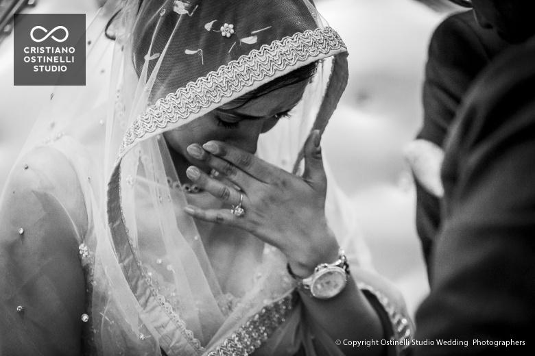 emotion-indian-wedding-italy