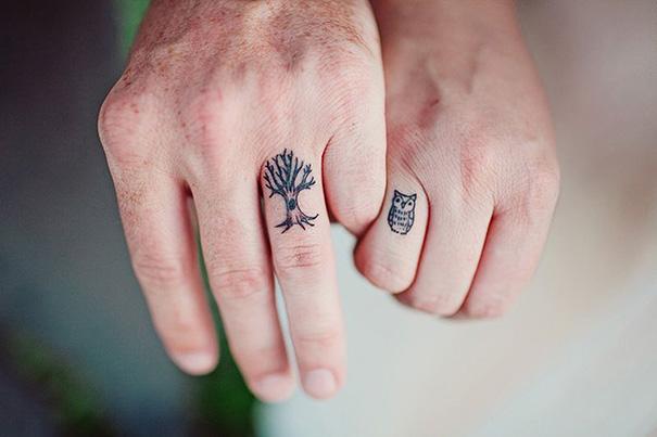 fedi-nuziali-tatuaggi-0