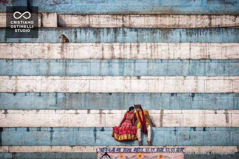 india-wedding-ghat