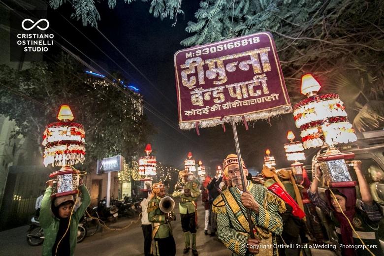 indian-wedding-band