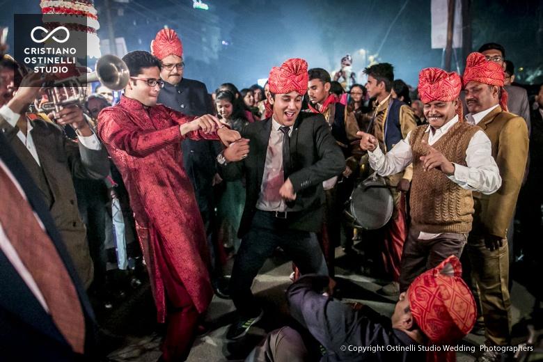 indian-wedding-dance_0
