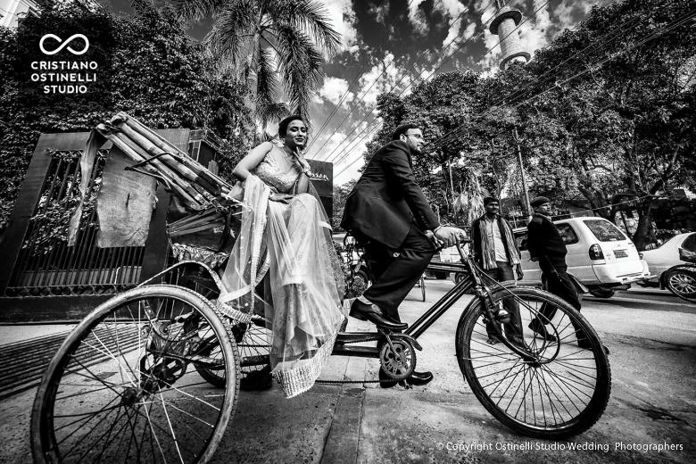 indian-wedding_0