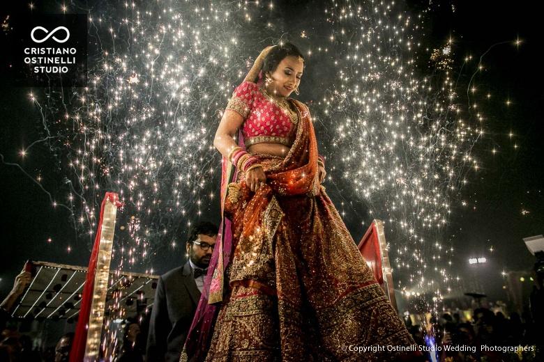 international-wedding-photographer