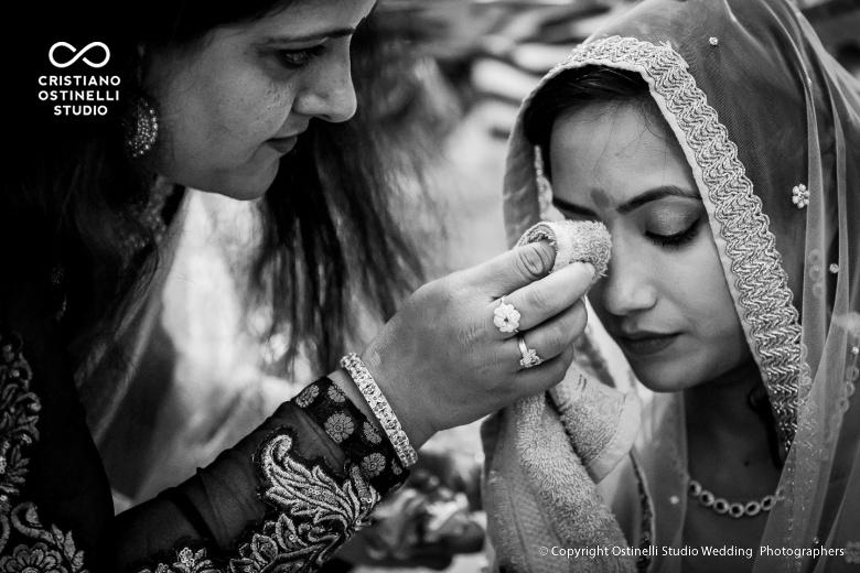 italy-indian-wedding-ceremony