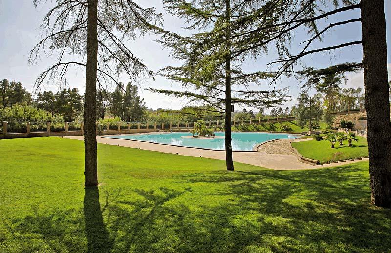 piscina_800