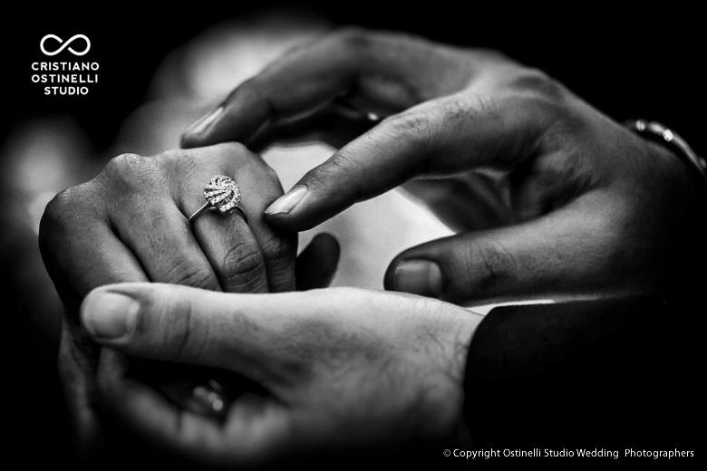 ring-detail-wedding