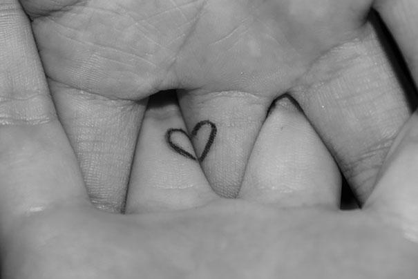 tatuaggi-coppia-innamorati-amore-esempi-49