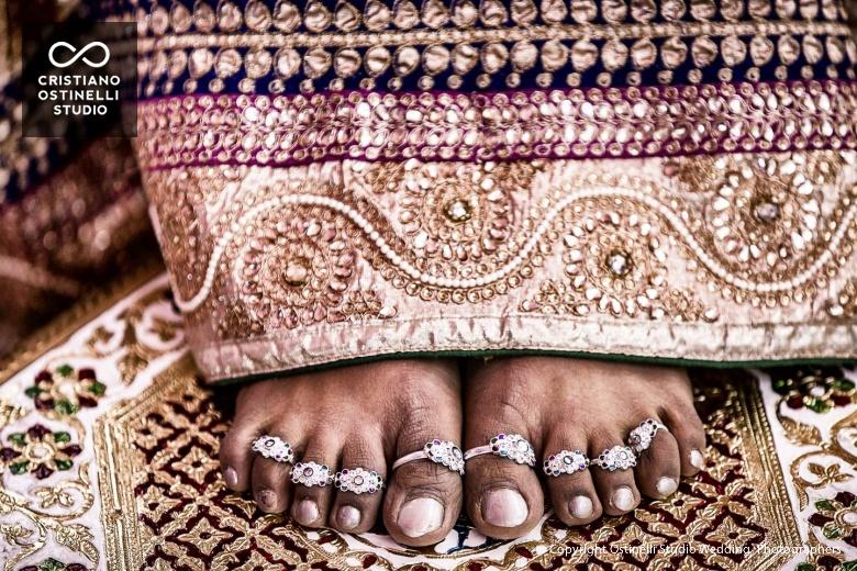 wedding-enna-india