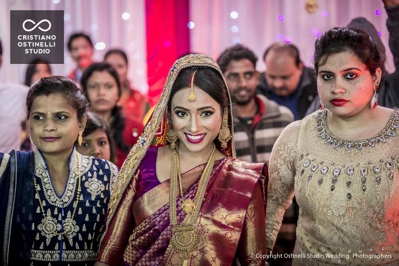 wedding-in-india