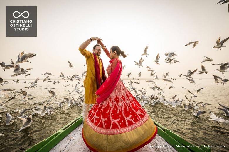 wedding-photographers-india