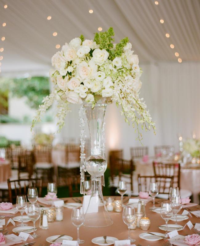 Tema Matrimonio 2017 : Tendenze fiori matrimonio tutte le novitÁ nozzeadvisor