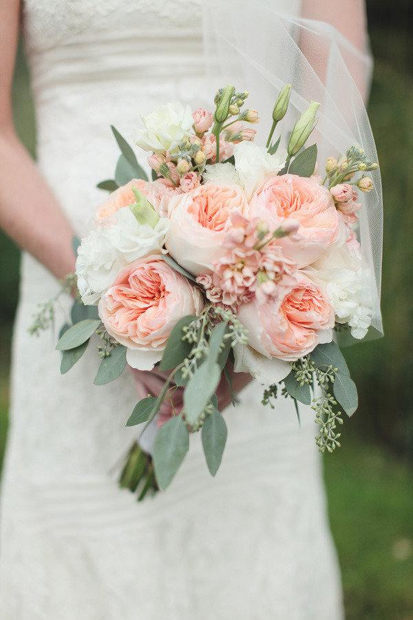 Bouquet Sposa Agosto.I Fiori Per Il Bouquet Da Sposa Mese Per Mese Nozzeadvisor