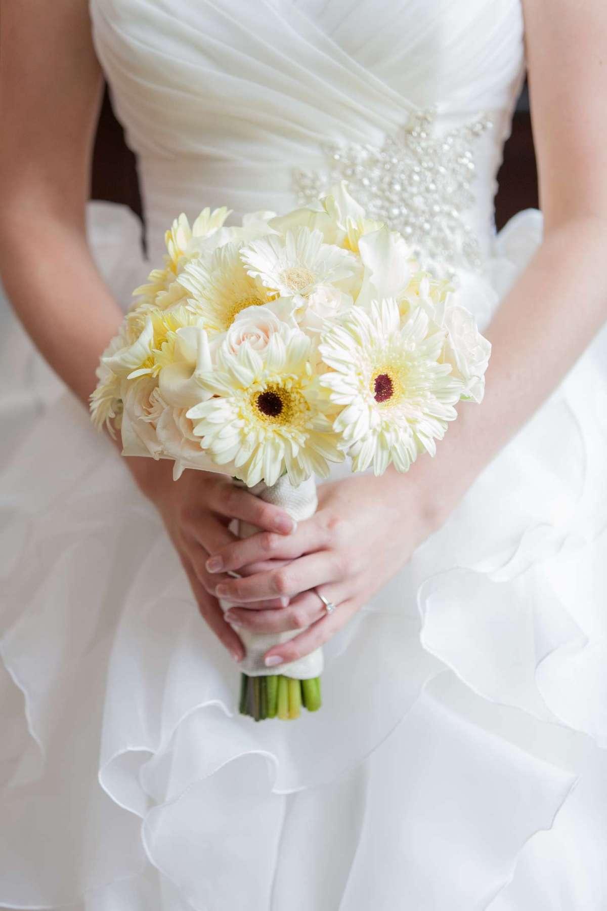 bouquet-bianco