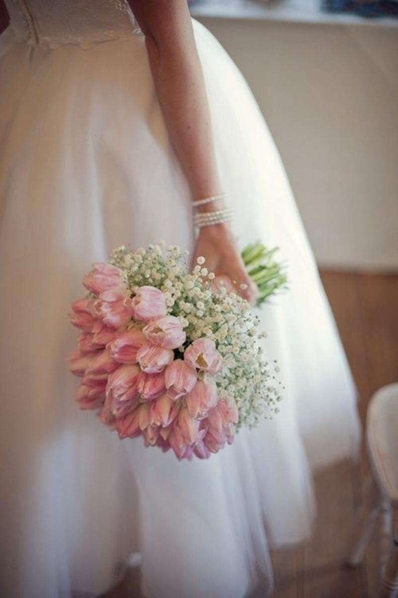 bouquet-tulipani