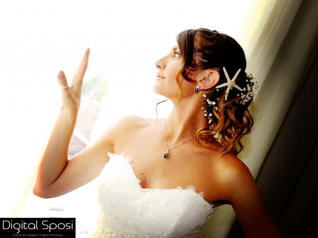 emiesarawedding10