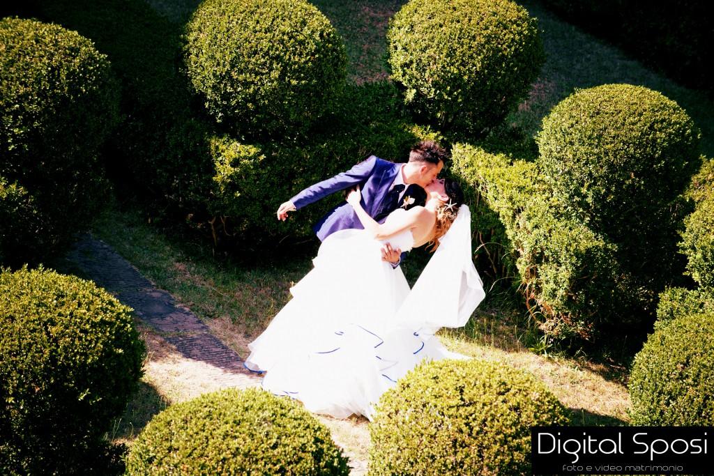 emiesarawedding15