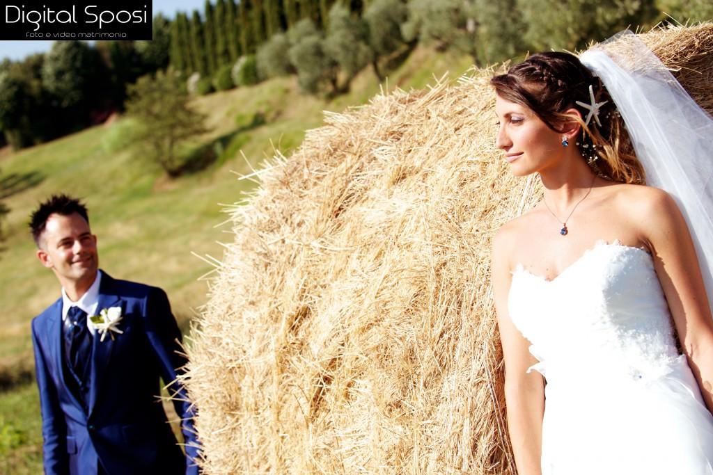 emiesarawedding18