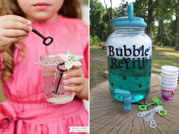 intrattenimento-bambini-bolle-di-sapone