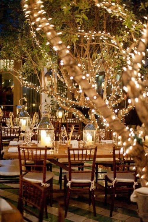 wedding-ideas-candles-5-02242015-ky