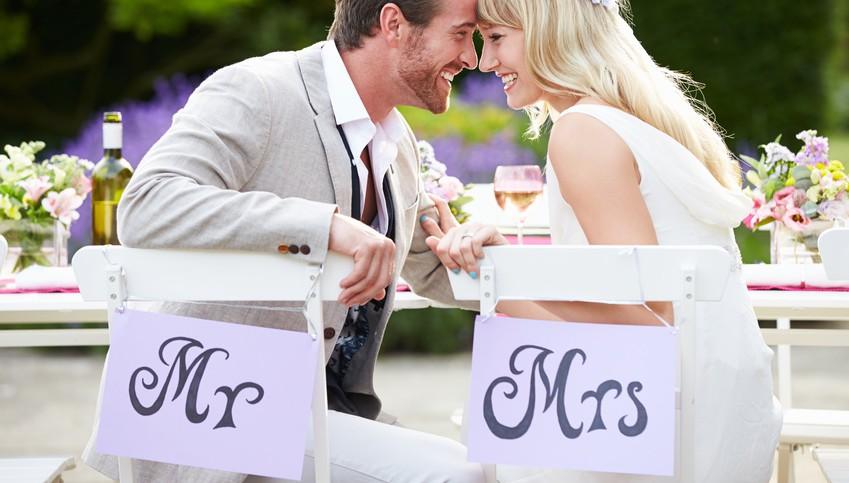 STAI ORGANIZZANDO IL TUO MATRIMONIO? LEGGI PRIMA LE RECENSIONI