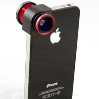 obiettivo-smartphone-iphone