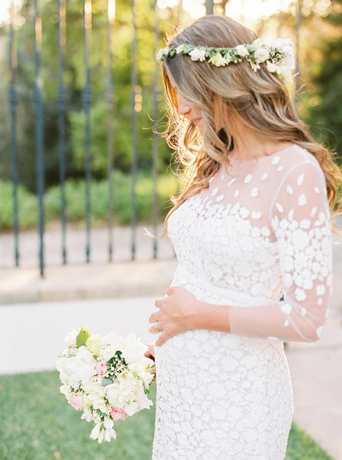 Matrimonio In Gravidanza : Matrimonio e gravidanza regole imperdibili nozzeadvisor