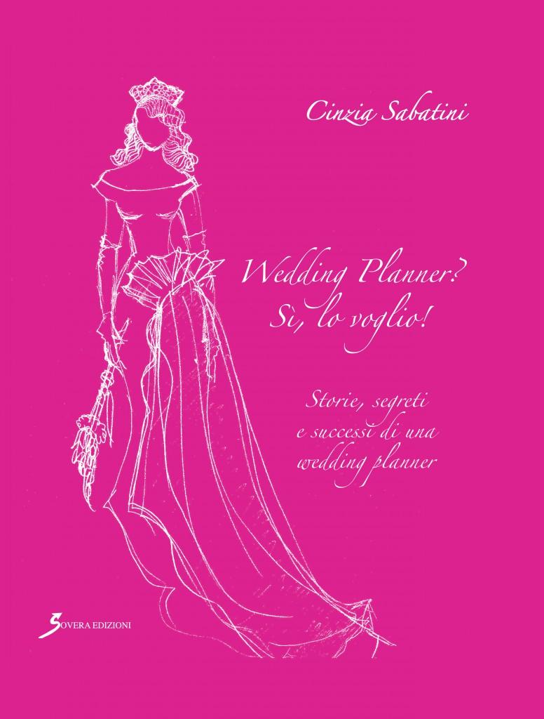 Cover Wedding 484x292