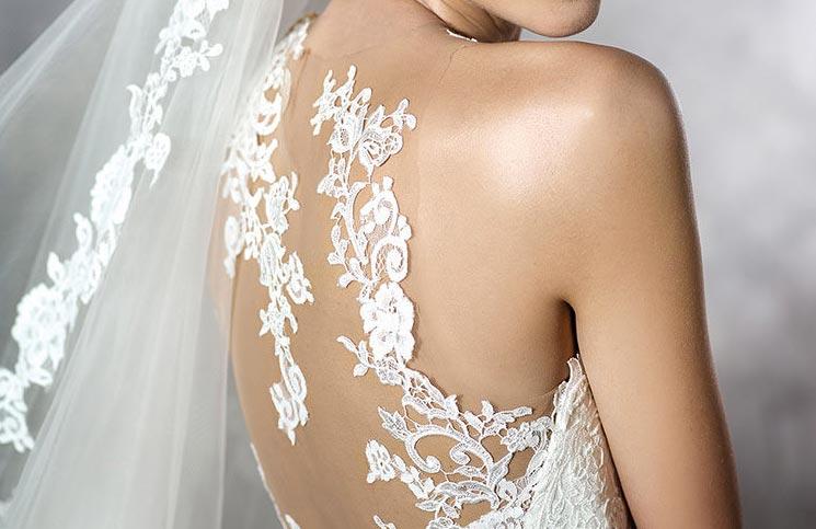 abiti-sposa-tatuaggio
