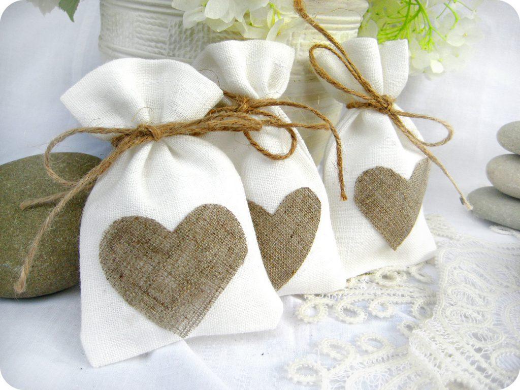 Wedding bag,  per ricevere con stile!