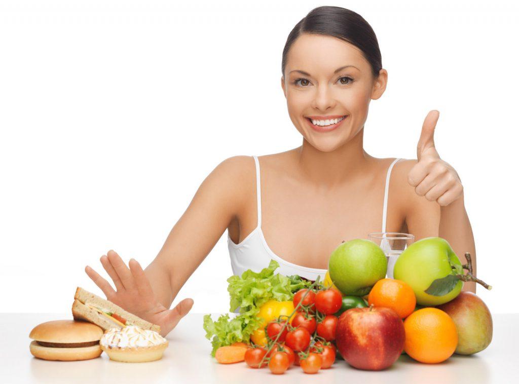 Dimagrire in tempo per il matrimonio, le strategie giuste che ti aiuteranno a perdere peso!